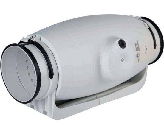 Канальный вентилятор TD 250/100 Silent